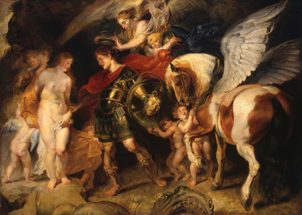 peter-paul-rubens-early-works-03