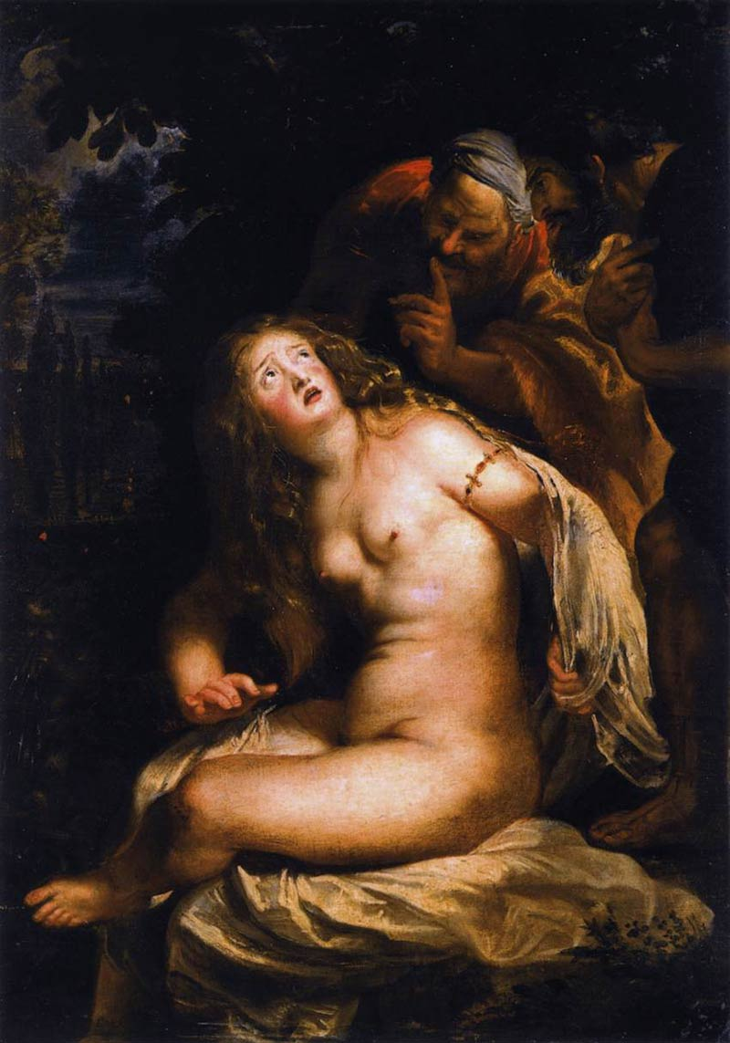 peter-paul-rubens-early-works-05