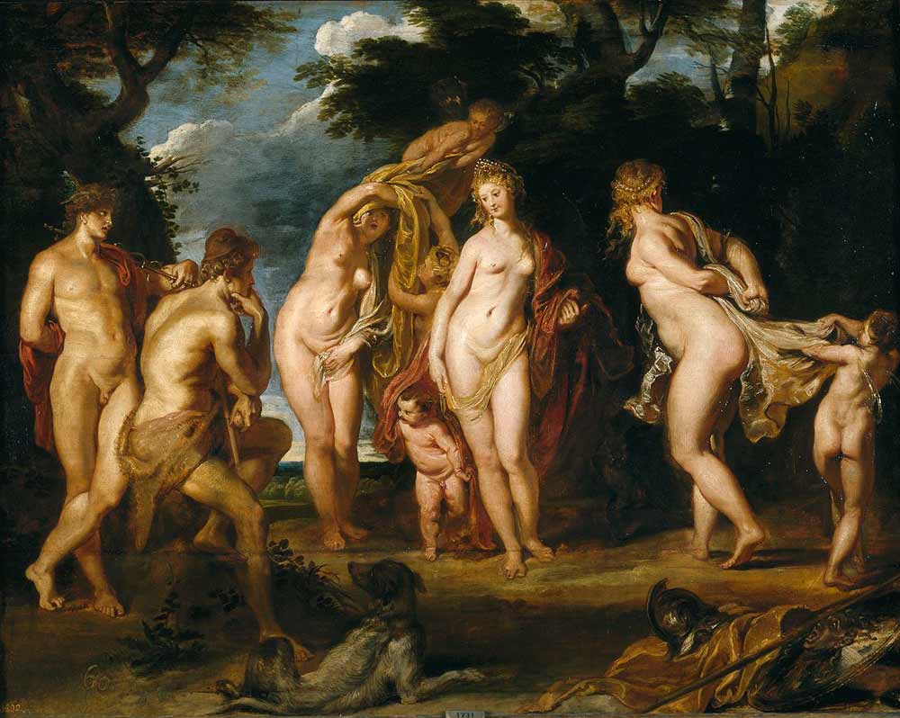peter-paul-rubens-early-works-06