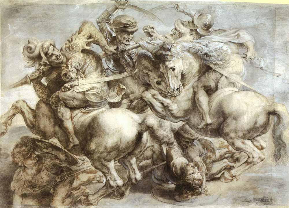 peter-paul-rubens-early-works-11