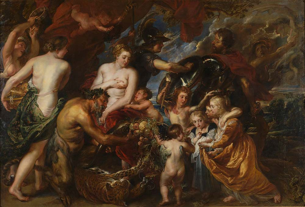 peter-paul-rubens-european-period-03