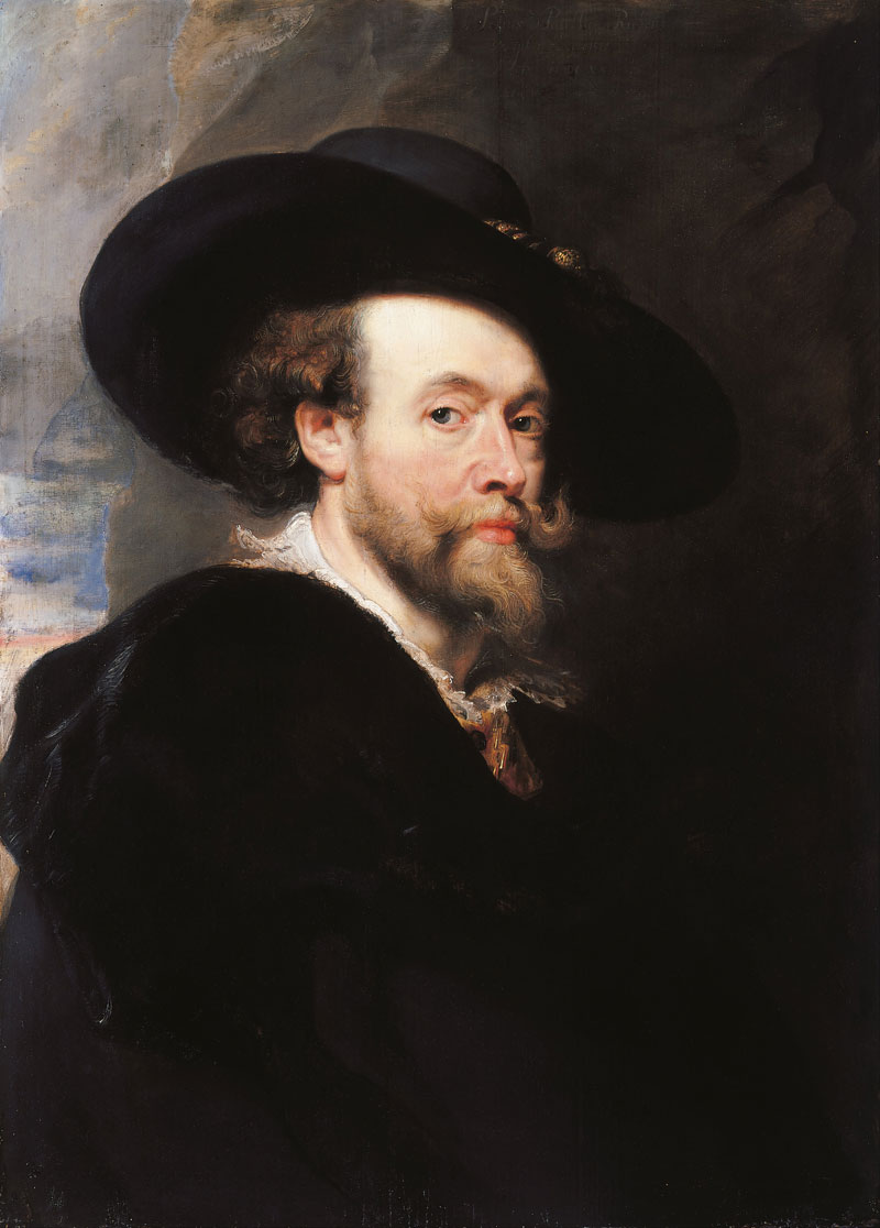 peter-paul-rubens-european-period-04