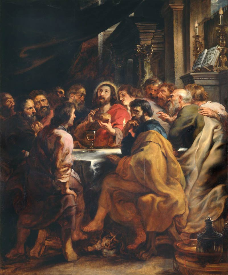 peter-paul-rubens-european-period-12