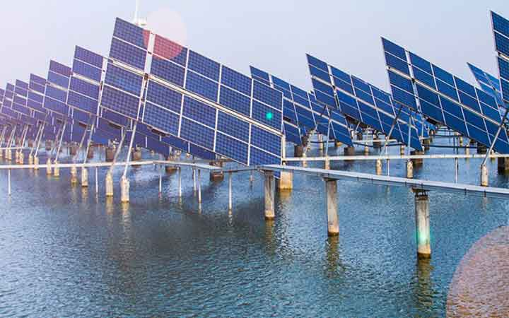 solar-tech-for-clean-water-1