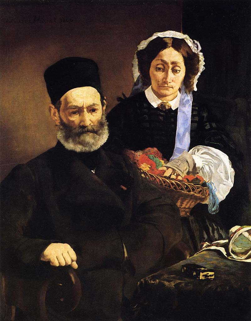 edouard-manet-early-works-05