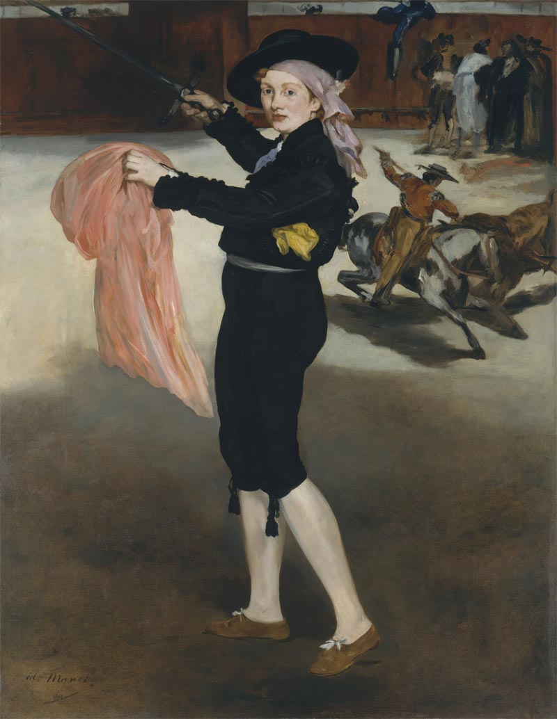 edouard-manet-early-works-06