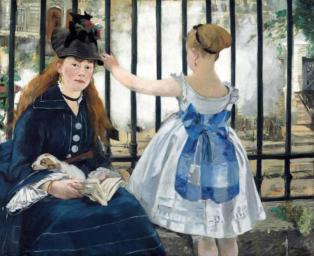 edouard-manet-impressionism-period-01