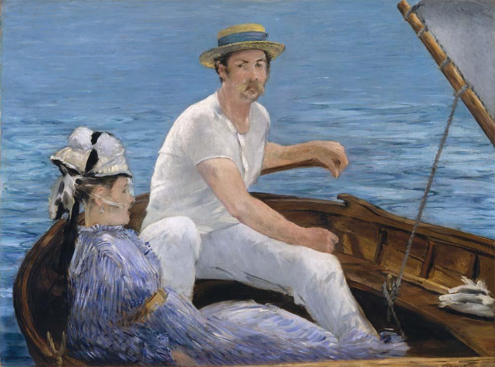 edouard-manet-impressionism-period-02