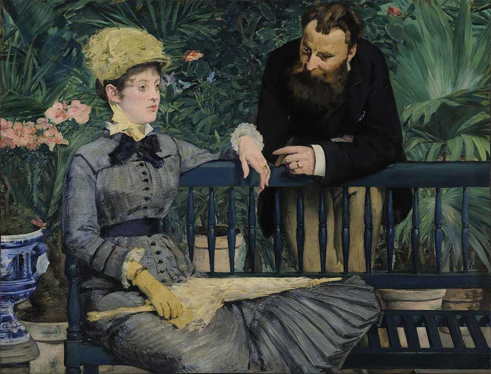 edouard-manet-impressionism-period-04