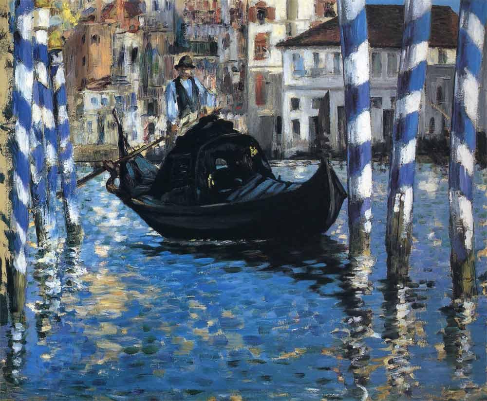 edouard-manet-impressionism-period-05