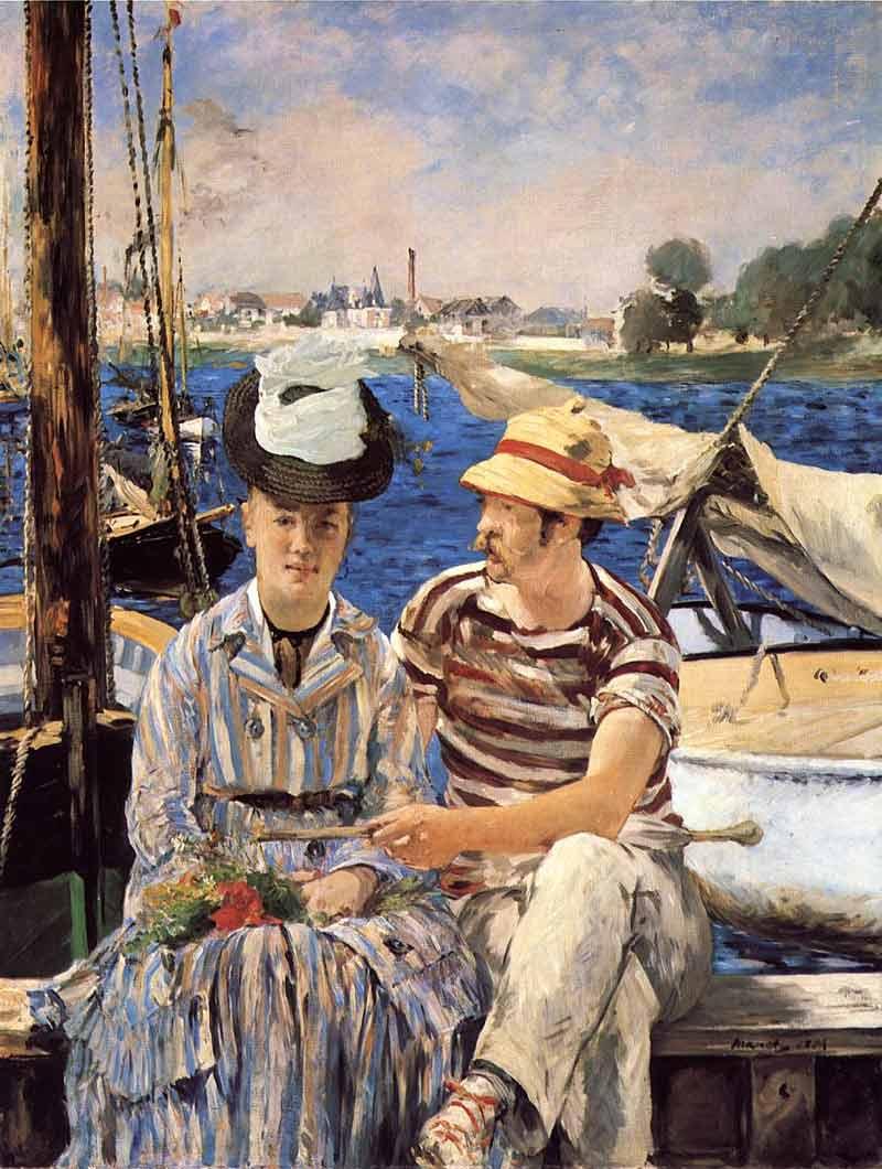 edouard-manet-impressionism-period-06