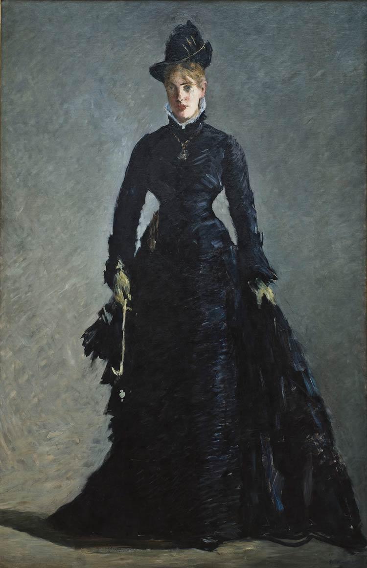 edouard-manet-impressionism-period-07