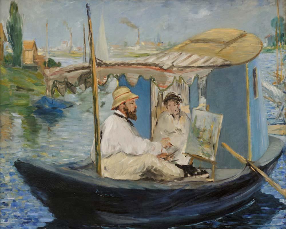 edouard-manet-impressionism-period-08