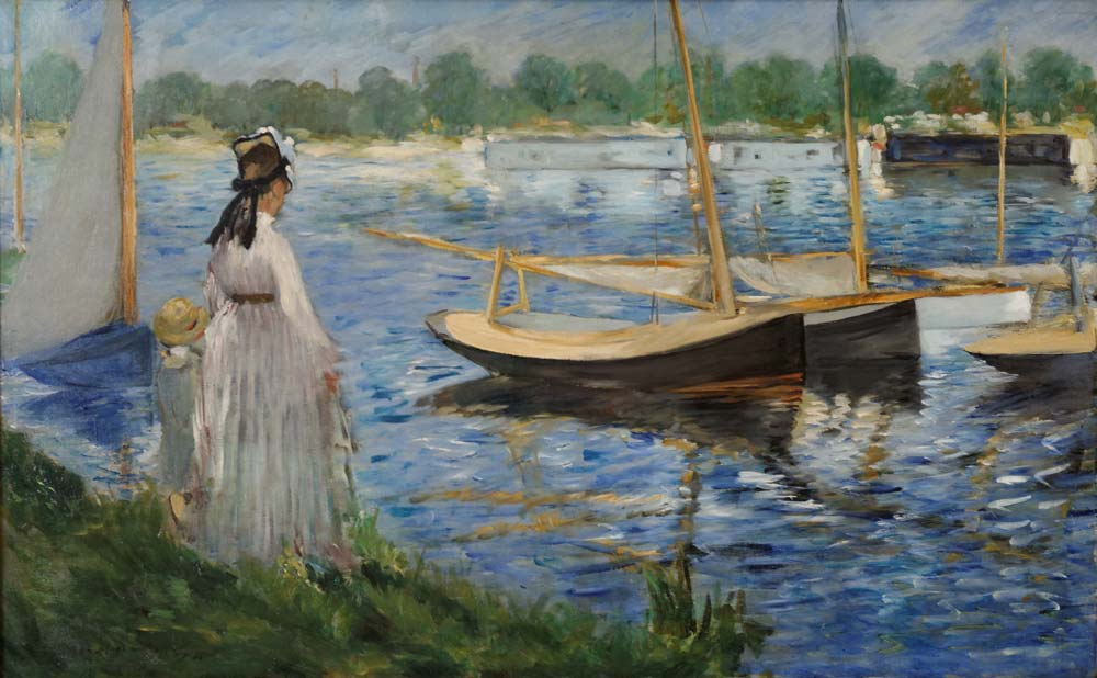 edouard-manet-impressionism-period-10