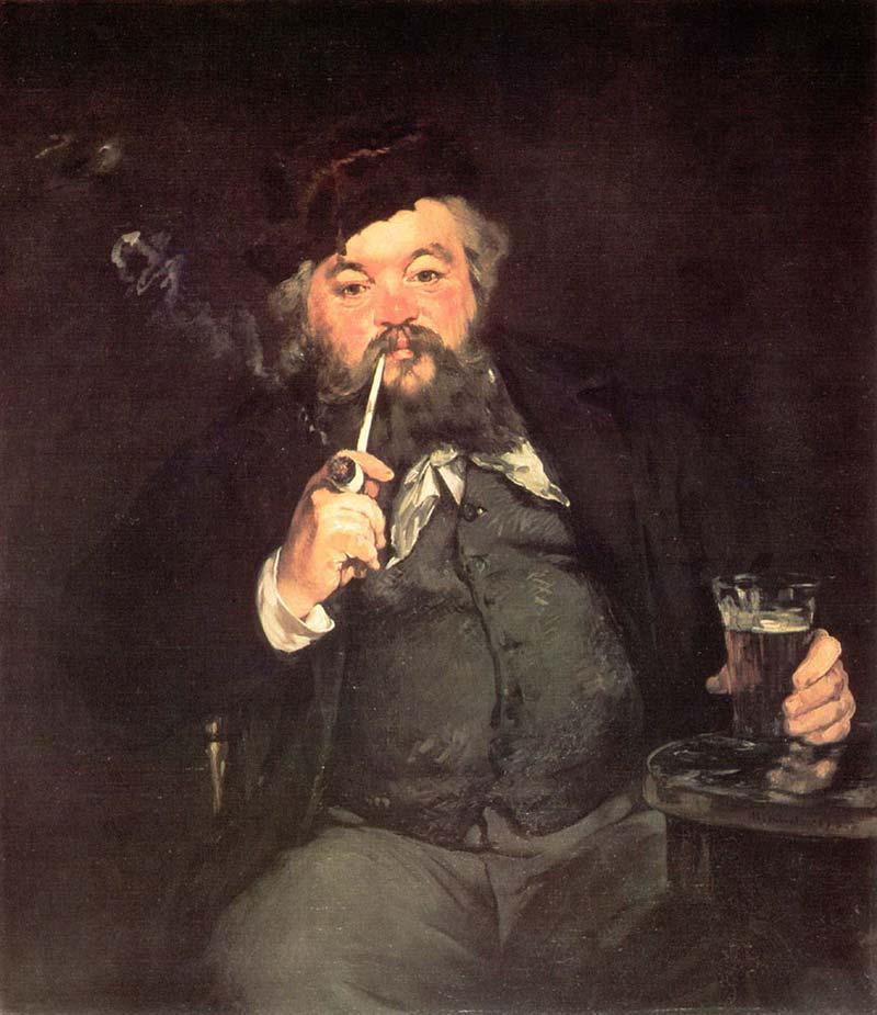 edouard-manet-impressionism-period-11