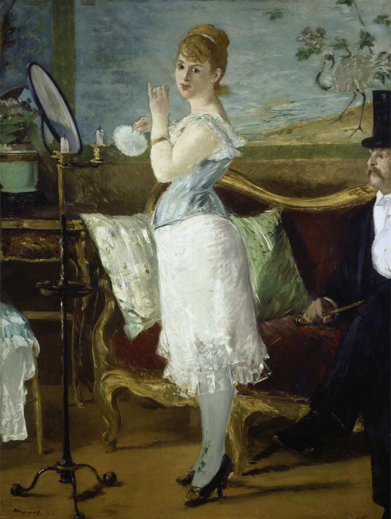 edouard-manet-impressionism-period-12