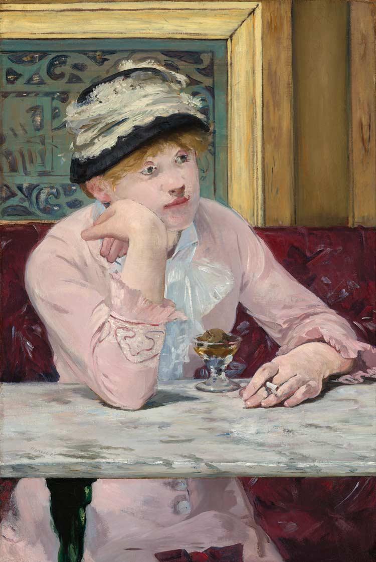 edouard-manet-impressionism-period-13