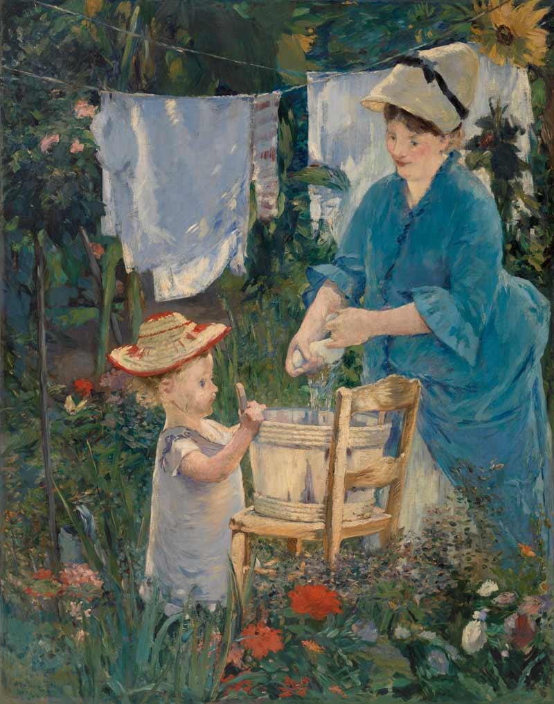 edouard-manet-impressionism-period-15