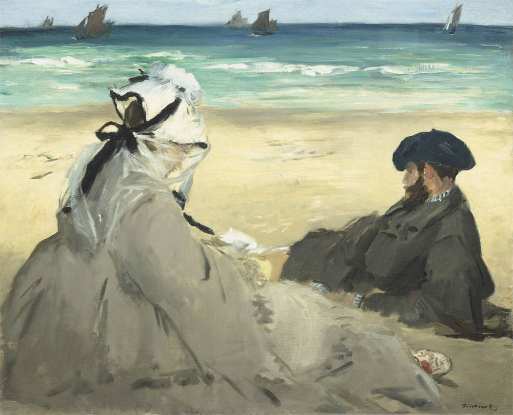 edouard-manet-impressionism-period-16