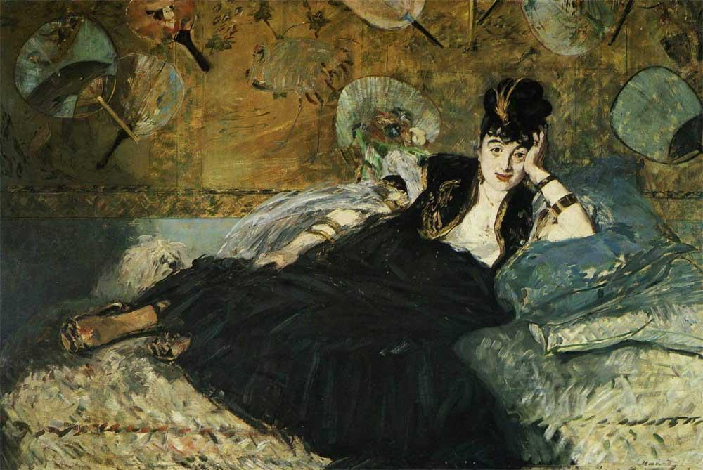 edouard-manet-impressionism-period-17