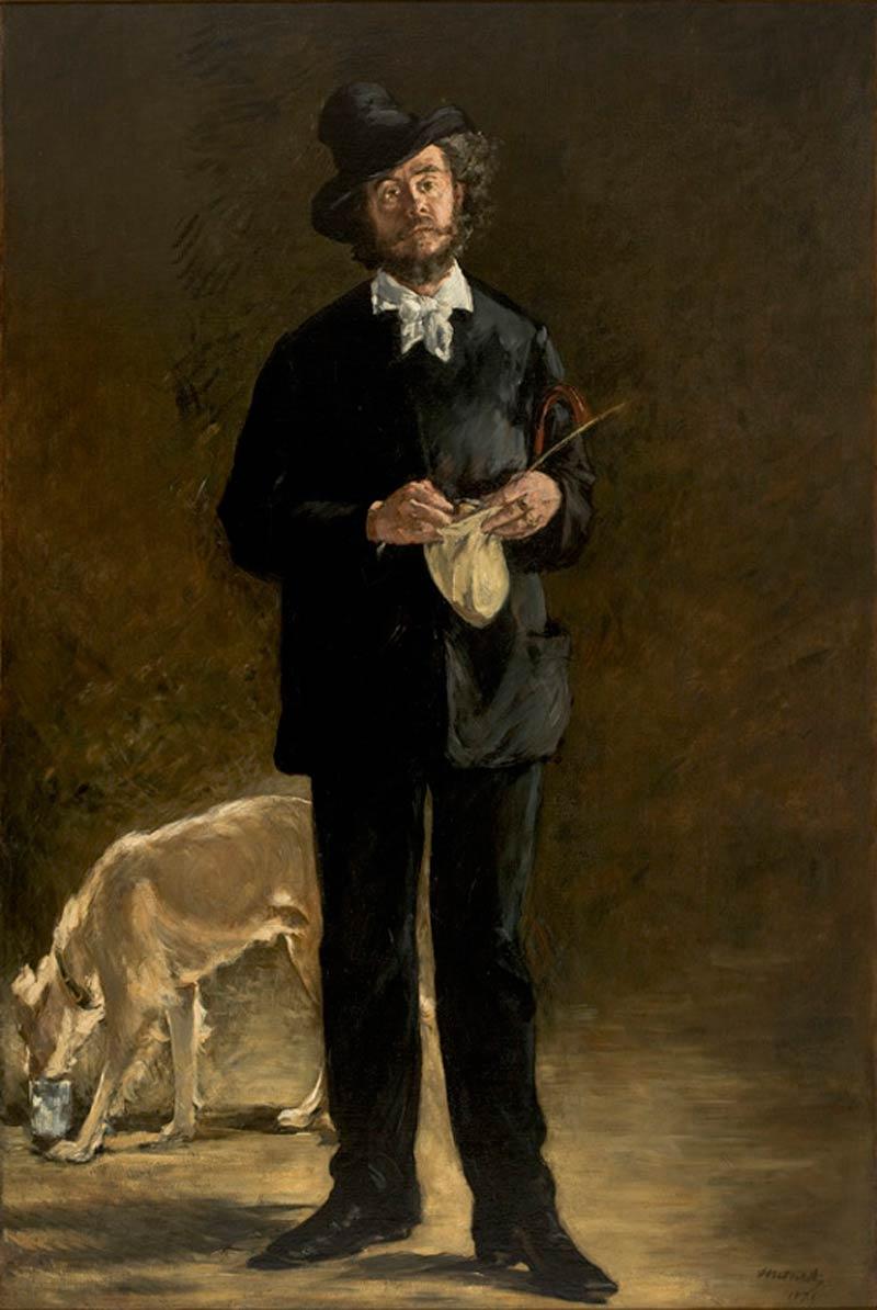 edouard-manet-impressionism-period-18