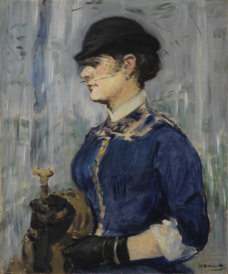 edouard-manet-impressionism-period-19