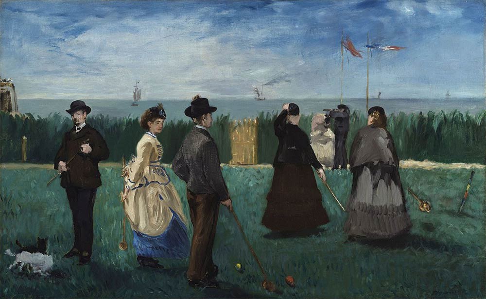 edouard-manet-impressionism-period-20