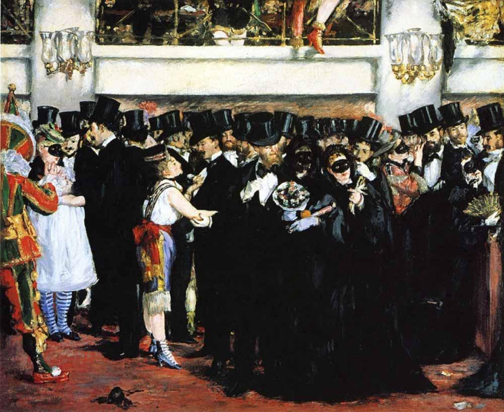 edouard-manet-impressionism-period-21