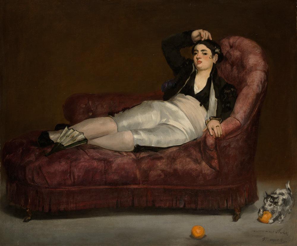 edouard-manet-impressionism-period-22