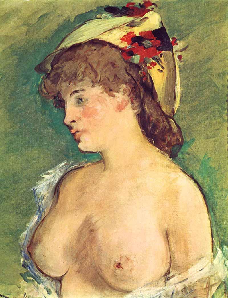 edouard-manet-impressionism-period-23