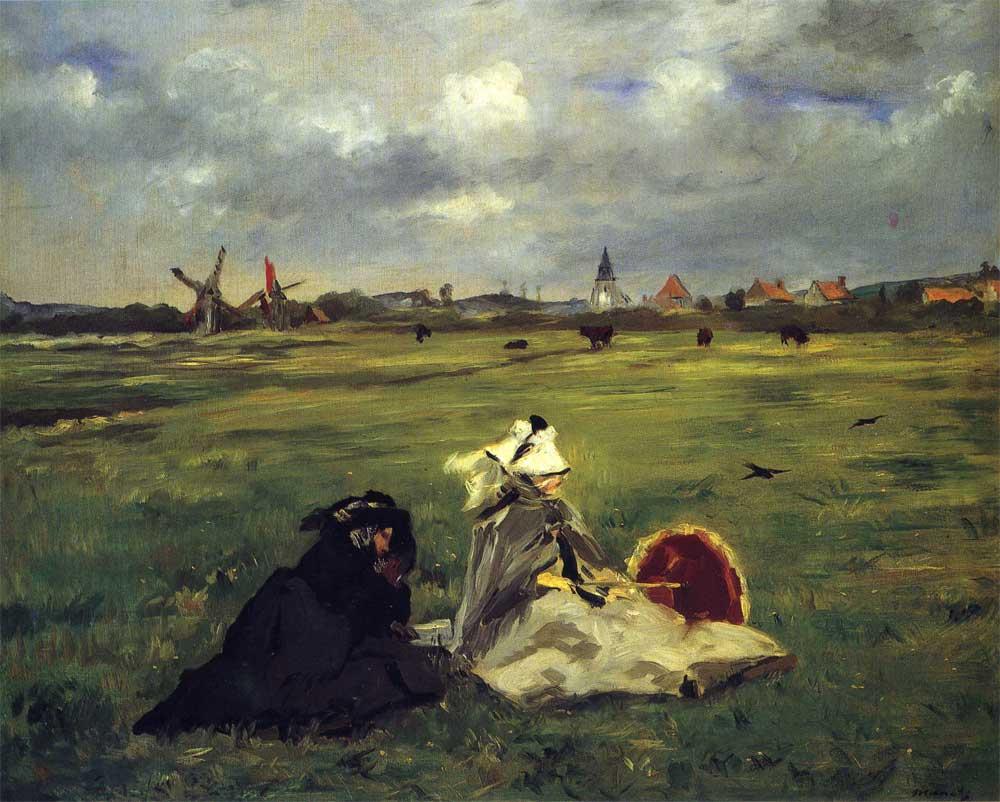 edouard-manet-impressionism-period-24