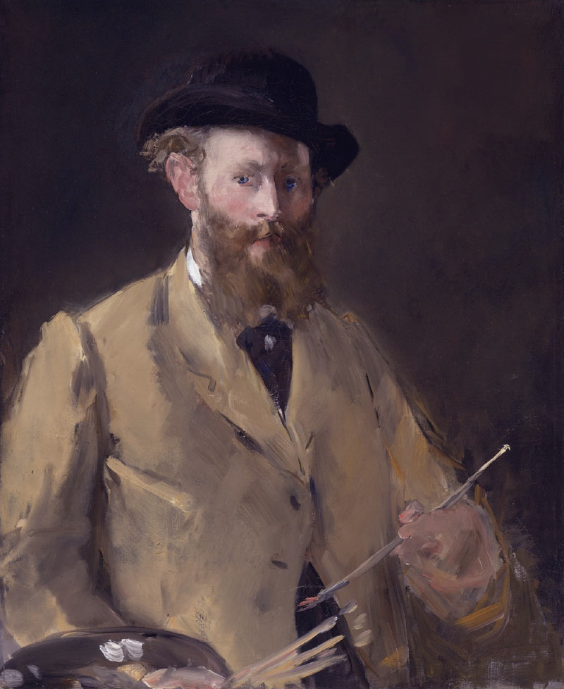 edouard-manet-later-works-02