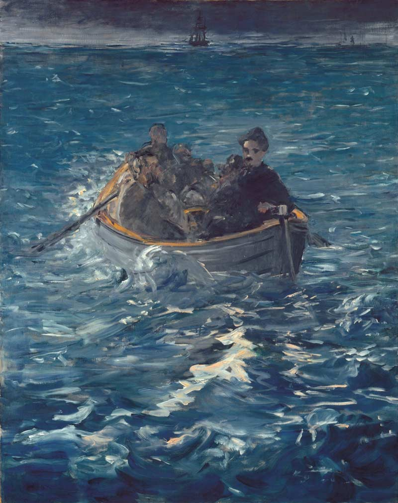 edouard-manet-later-works-03