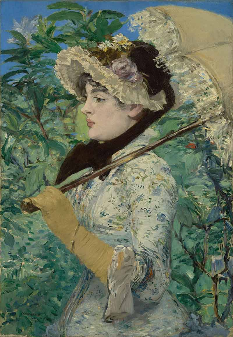 edouard-manet-later-works-04