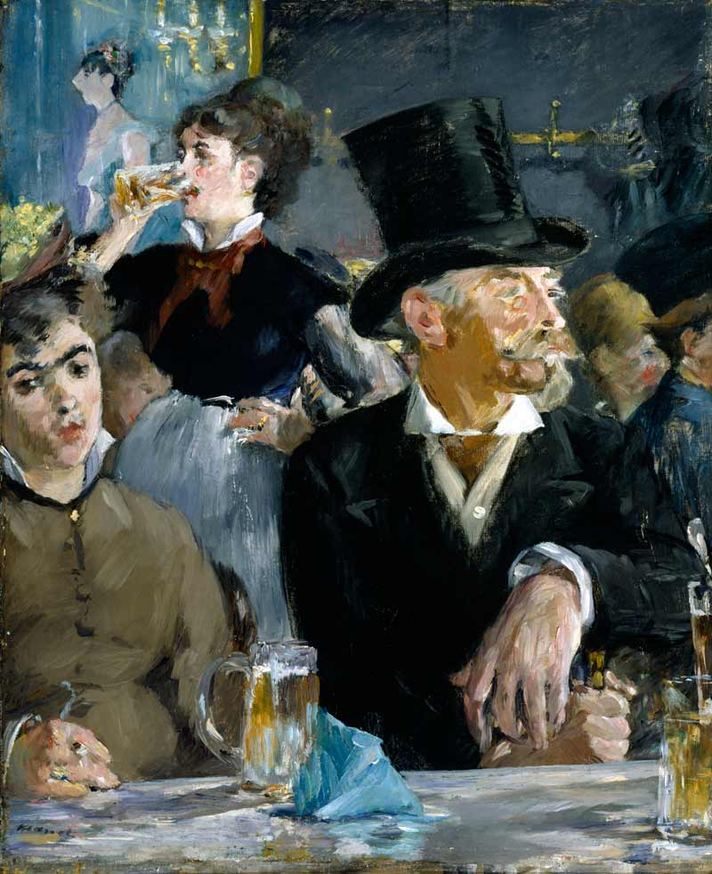 edouard-manet-later-works-06