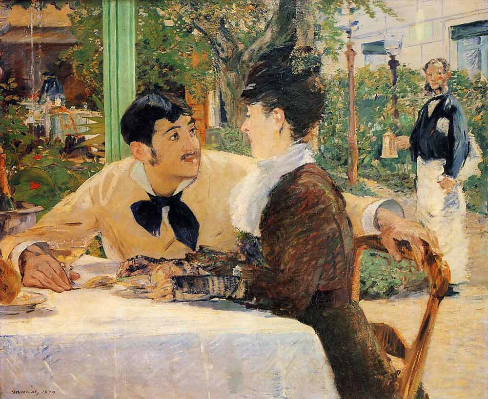 edouard-manet-later-works-09