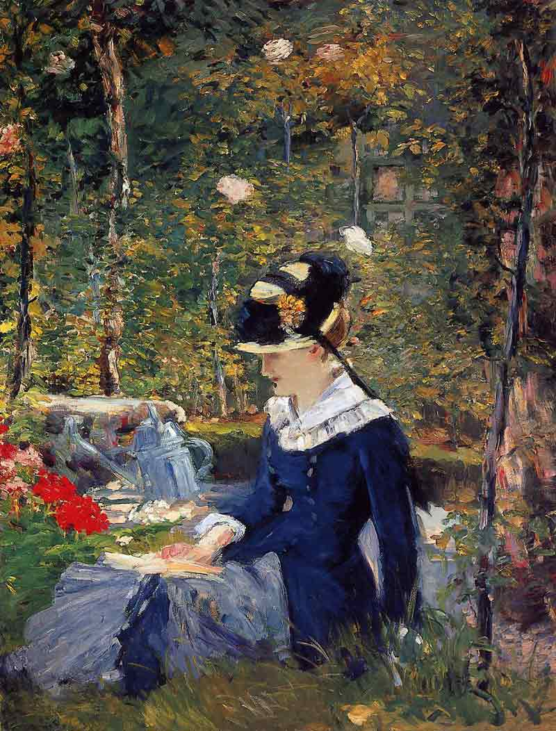 edouard-manet-later-works-10
