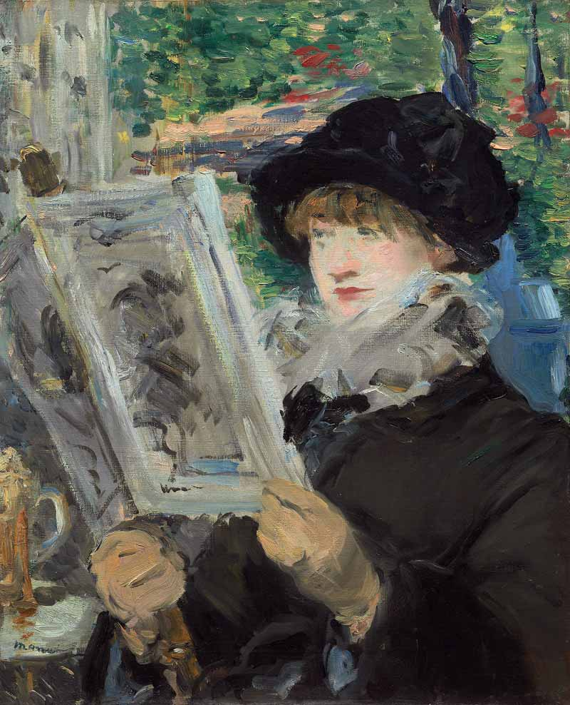 edouard-manet-later-works-12