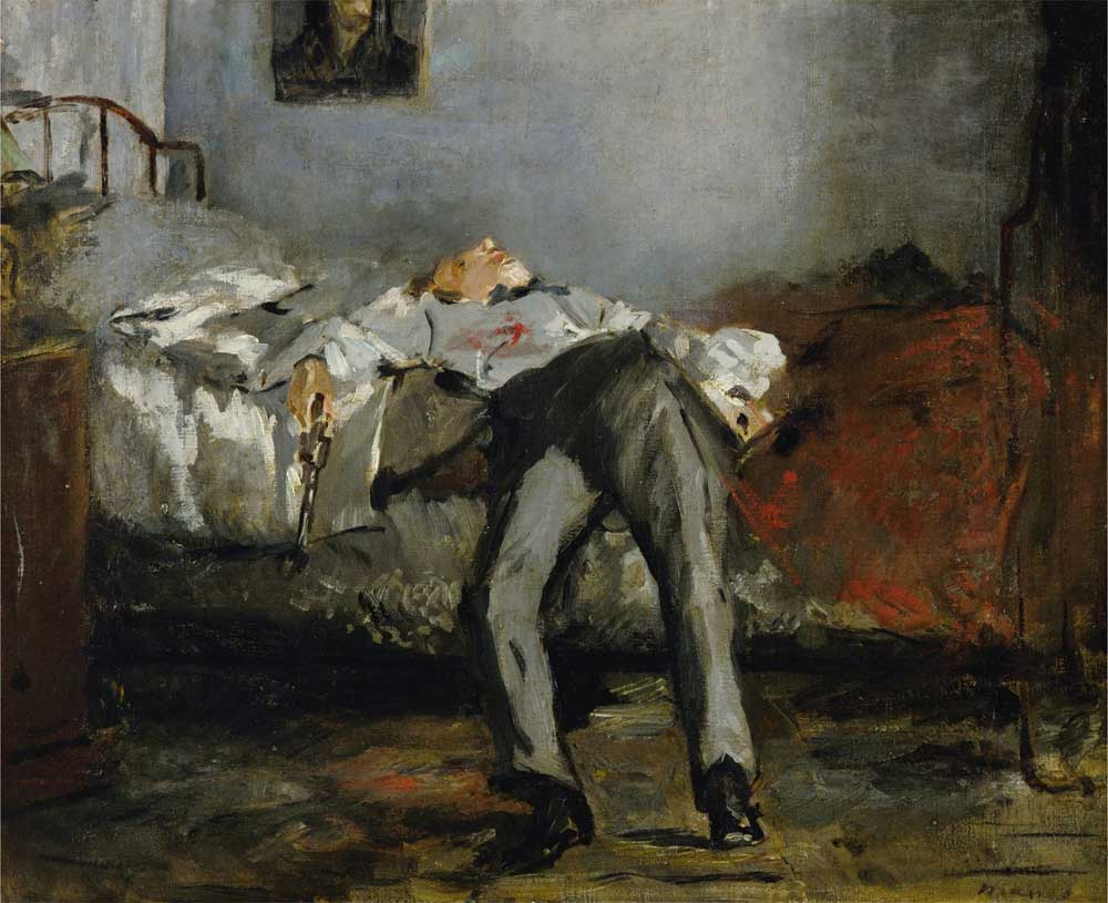 edouard-manet-later-works-13