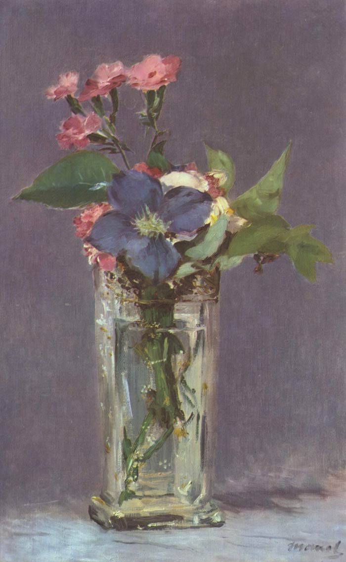 edouard-manet-later-works-14