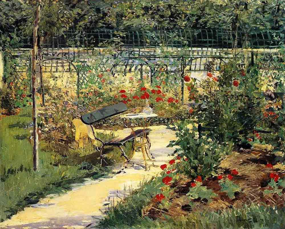 edouard-manet-later-works-15