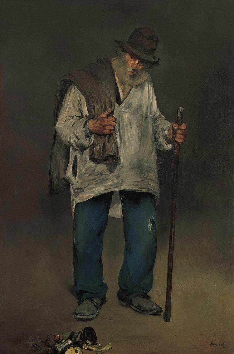 edouard-manet-mature-period-19