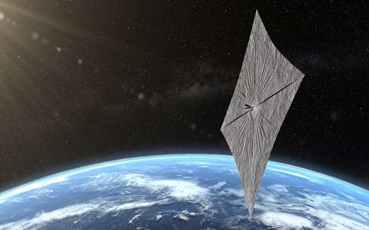 lightsail-2-raises-orbit-1