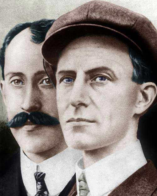wright-brothers-10
