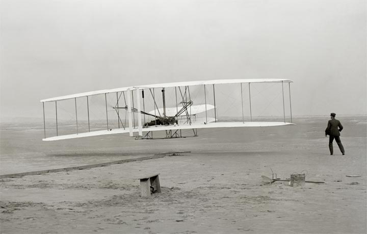 wright-brothers-7