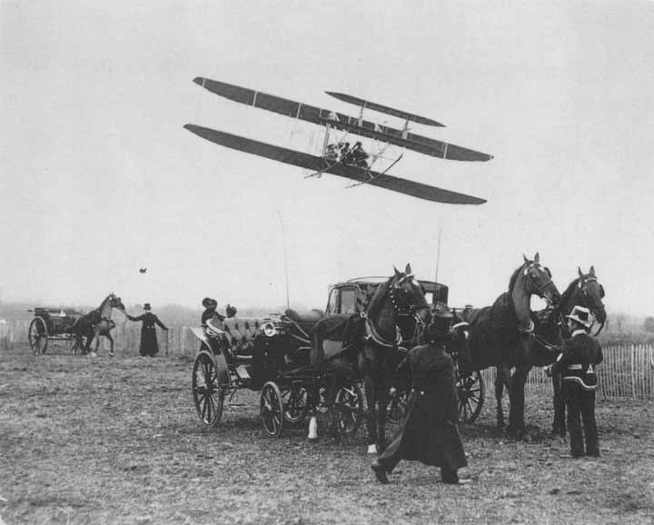 wright-brothers-8