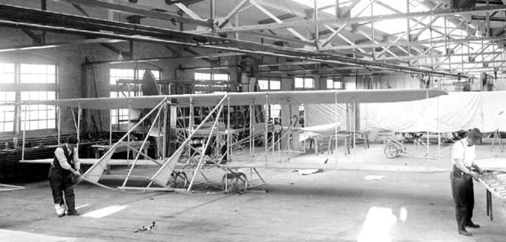 wright-brothers-9