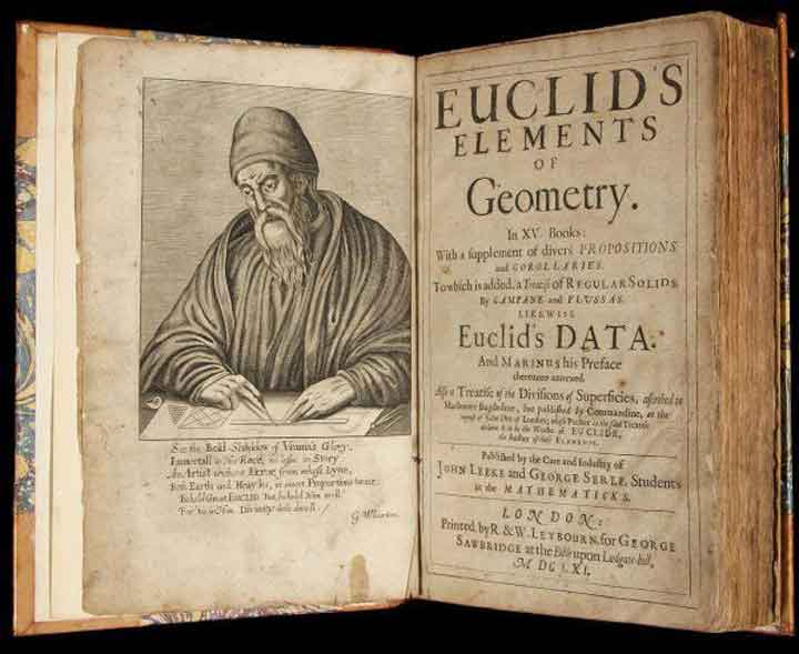 euclid-03