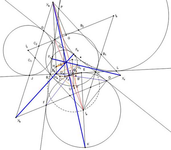 euclid-04