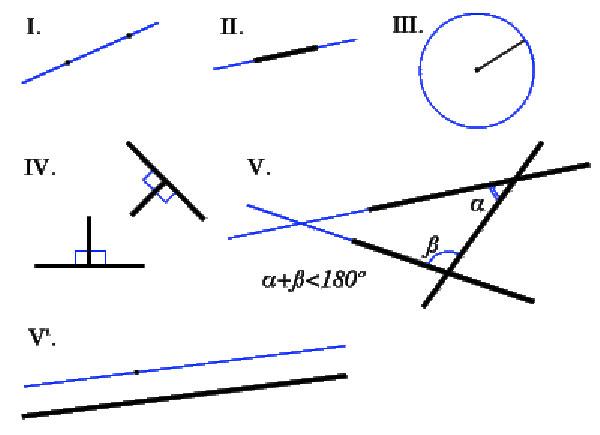 euclid-05
